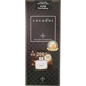 《Cocodor》室內擴香瓶-200ml/瓶(玫瑰香水)