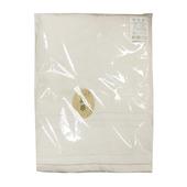 無染特加大浴巾76x152cm