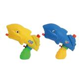 動物水槍(款式隨機出貨)