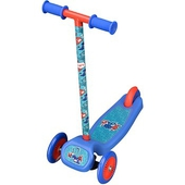 《Cup's》3輪兒童滑板車(872573)