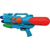 歡樂氣壓水槍-大(款式隨機出貨)