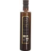 《艾欖》特級100%冷壓初榨橄欖油(500ml/瓶)