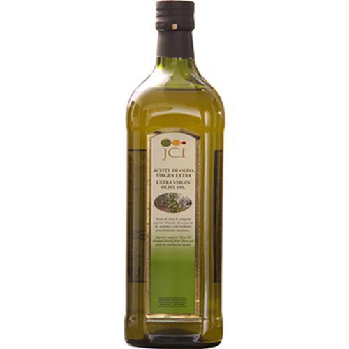 《艾欖JCI》特級冷壓初榨橄欖油(1000ml/瓶)