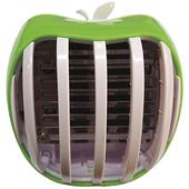 蘋果光控光觸媒捕蚊小夜燈LC-R05