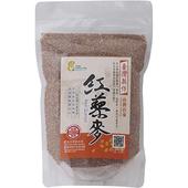 《台灣契作》台東紅藜麥(300g)