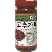 《韓味不二》辣椒粉(200g)