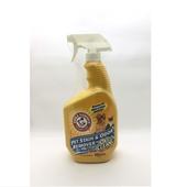 《鐵鎚牌ARM & HAMMER》環境去污除臭噴劑(946ml)
