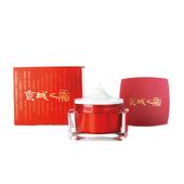 《京城之霜》60植萃十全頂級精華霜(50g/瓶)