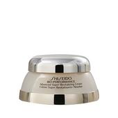 《資生堂shiseido》百優精純乳霜50ml/瓶 $1999