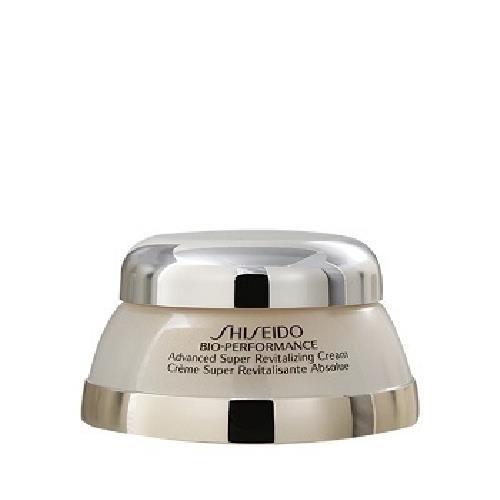 《資生堂shiseido》百優精純乳霜(50ml/瓶)