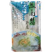《中農》馬尾絲粉皮(120g/包)