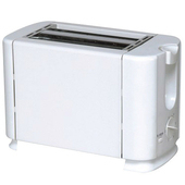 《Ambi恩比》電子式烤麵包機 六段式溫度調整設計 TO-1612A