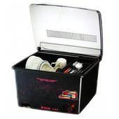 《優佳麗》紅外線烘碗機 HY-130