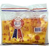 《柑仔店》麵茶粉(180g/袋)