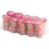 《柑仔店》手挽杯-草莓25gX10杯/組