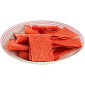 《柑仔店》鱈魚紅片(60包/桶)