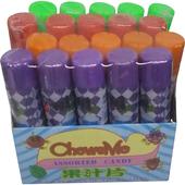 《柑仔店》果汁片糖(20入/盒)