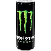 《魔爪》能量碳酸飲料(355ml*4罐/組)