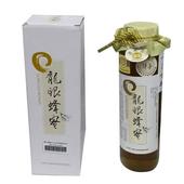 《豐田養蜂》107年特等獎龍眼蜜800g+-10g/罐 $900