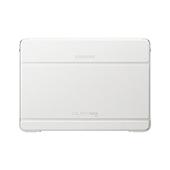 《SAMSUNG》GALAXY Note 10.1 2014版 (P6000/P6050)專用 原廠書本式皮套(單色)