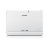 《SAMSUNG》GALAXY Note 10.1 (N8010/N8000)專用 原廠書本式皮套(單色)
