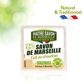 《法國玫翠思》傳統經典馬賽皂(300g)