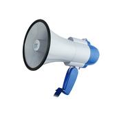 《MINL》營業專用大聲公 喊話器 HO-705