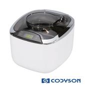 《CODYSON》專業超音波清洗機 CDS-400B