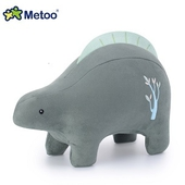 《Metoo》恐龍(綠恐龍)