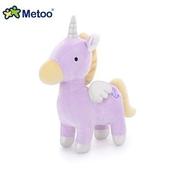 《Metoo》飛馬獨角獸(糖果紫)