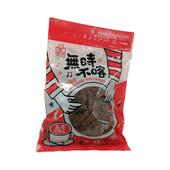 《得倫食品》五香蒟蒻條(250g/包)