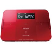 《歐姆龍》藍芽智慧體重體脂計HBF-254C(OMRON)