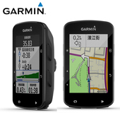 《Garmin》Edge 520 Plus 自行車衛星導航GPS(單一規格)
