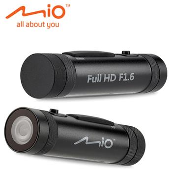Mio MiVue M733 勁系列WIFI機車行車記錄器(單一規格)