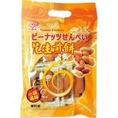 《彰化田中》一品名 煎餅 180-200g±3%/袋(花生)
