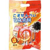 《一品名》煎餅 180-200g±3%/袋(芝麻)