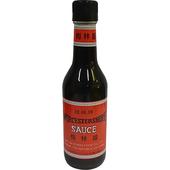 《桂林牌》梅林醬 梅林辣醬油(300ml/瓶)