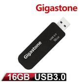 《Gigastone》Gigastone 立達 UD-3201 16GB USB3.0 隨身碟