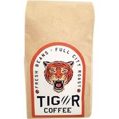 《TIGER》100%咖啡原豆2磅裝(908g/袋)UUPON點數5倍送(即日起~2019-08-29)