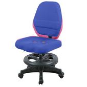 《美樂蒂》兒童椅90*50*43cm(粉)
