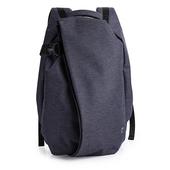 《TANGCOOL》時尚潮流電腦/旅行雙肩後背包(701-藍色)