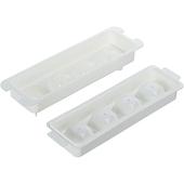 《KEYWAY EZ晶贊》製冰盒(4格)(273*81*64mm)