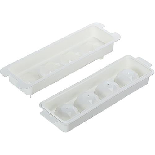 KEYWAY EZ晶贊 製冰盒(4格)(273*81*64mm)