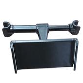 汽車後座伸縮桿支架(黑(18X7X11cm))