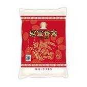 冠軍香米(CNS二等-2.2公斤)