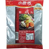《小磨坊》鮮菇粉(1kg/包)