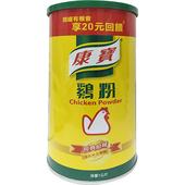 《康寶》雞粉(1kg/罐)
