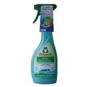 《Frosch》小蘇打廚房清潔噴霧(500ml/瓶)