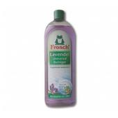 《Frosch》薰衣草萬用清潔劑(750ml/瓶)