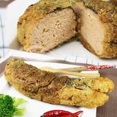 《【高興宴】素人上菜》黃金酥炸黃魚375g(5個工作天內出貨)